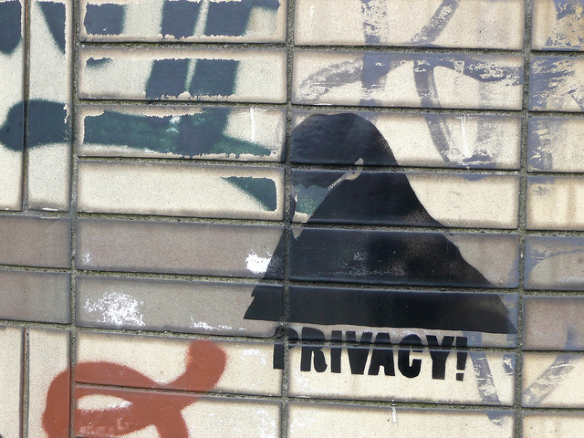 Top 5 Ways to Keep Your Personal Information Private